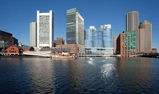 boston fed