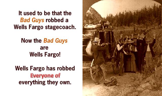 wells-fargo-everyone