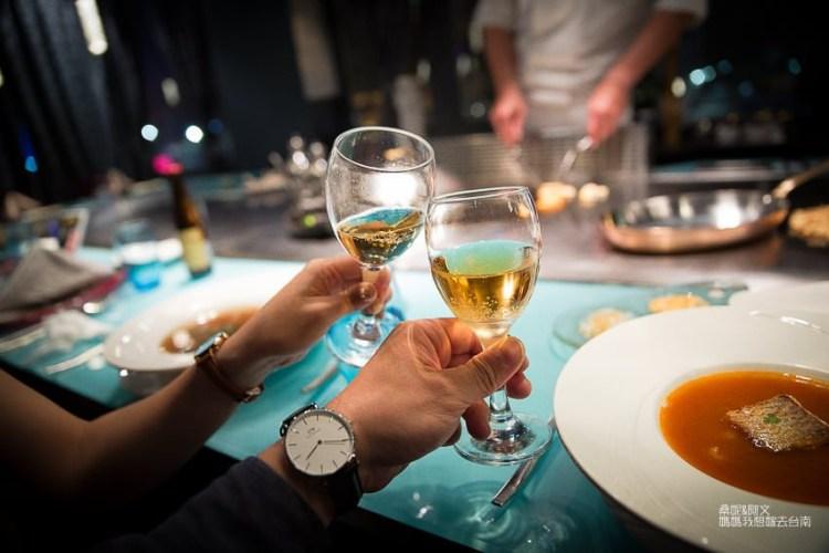 【台南約會餐廳】台南情人節餐廳懶人包~情人節要到了! 台南美食餐廳推薦~女孩子會喜歡的15間約會餐廳