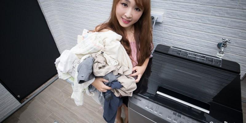 【家電】toshiba東芝AW-DUH1100GG 奈米悠浮泡泡洗衣機,好適合有小孩的家庭!