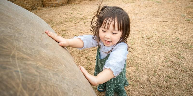 【台南親子旅遊】台南走春景點!! 台南走馬瀨童玩節來了~適合全家大小一起來玩!走馬瀨農場