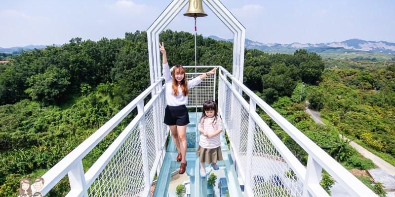 【台南旅遊】台南兩天一夜行程參考,台南慢活景色之旅,關子嶺二天一夜輕旅行,二日遊行程分享!