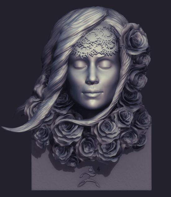 Magdalena_Dadela_03