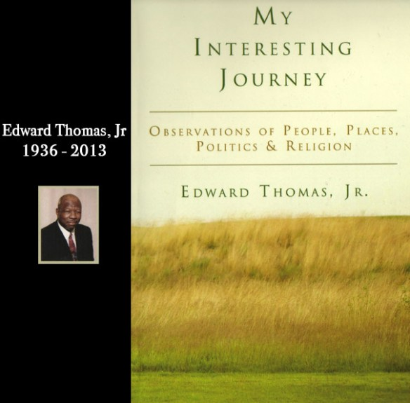Edwards bookcover