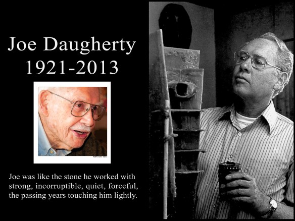 Joe Daugherty In Memorium copy