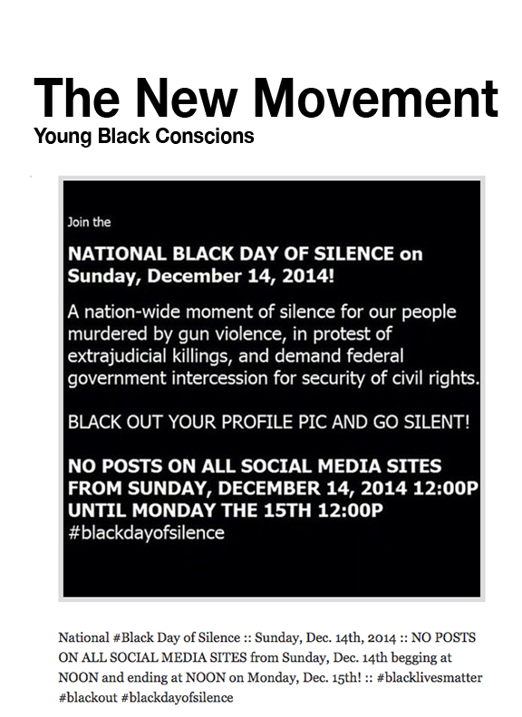 The New Movement 2014-12-13 at 11.44.08 PM