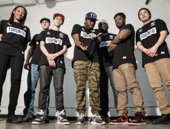 Local Hip Hop Producers Triumph in LA