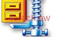 WinZip Pr 2020 Crack with Registration Keys Download