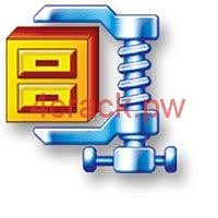 WinZip Pro Crack With Registration Keys Download