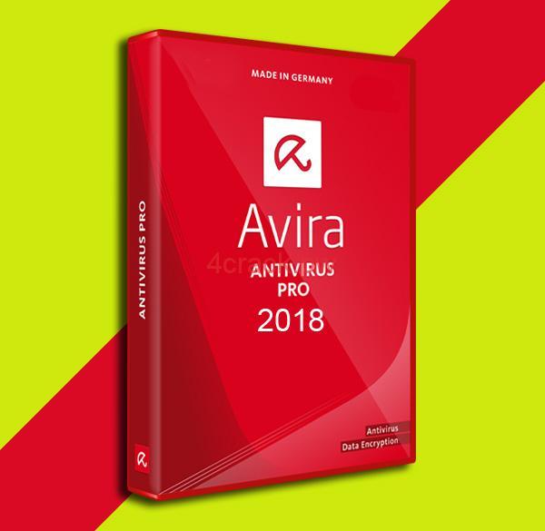 Avira Antivirus Pro 15.0.44.142 Key With Crack+Patch Free Download [100% Working]