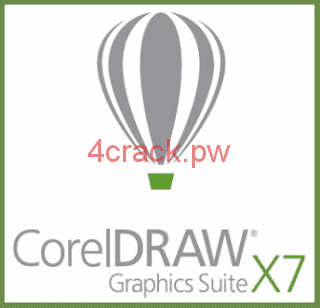 corel draw serial number x8 activation code