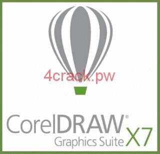 keygen corel draw x7 serial number