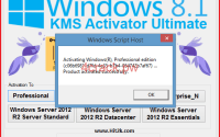 Windows 2020 Crack With Product Key Free Download