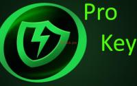 IObit Malware Fighter Pro Crack 7.0.2.5254 Beta With Serial Key Full Download [Updated]