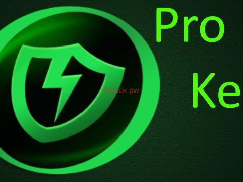 IObit Malware Fighter Pro Crack 7.2.0.5739 Serial Key Full Download