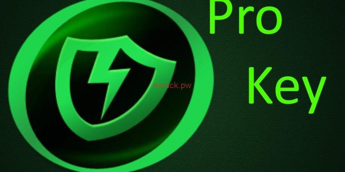 IObit Malware Fighter Pro Crack 7.1.0.5675 Beta With Serial Key Full Download [Updated]