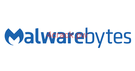 Malwarebytes 3.8.3.2965 Crack With License Key Full Download [2019]