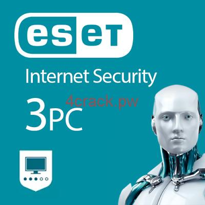 ESET internet Security License Key 2019 +Crack [Latest Update]