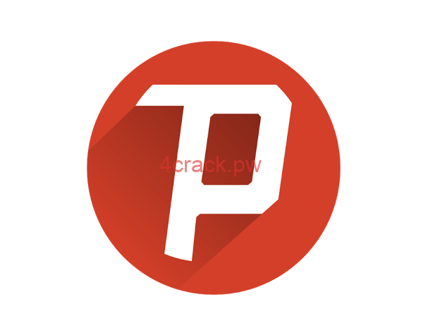Psiphon 2020 Crack With Serial Key Free Download