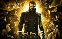 Deus Ex Mankind Divided Crack and Side Mission Free Download [2019]