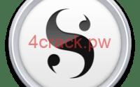 Scrivener 1.9.9.0 Crack With Serial Key Best Software 2019