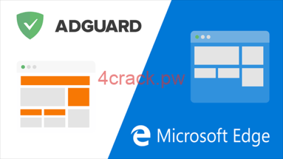 AdGuard 2020 Crack & License Key Free Download