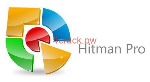 hitmanpro-alert-3-7-9-build-775-crack0001-8538032