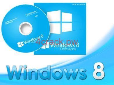 window-8-key-100-working-activator-free-download-7722131