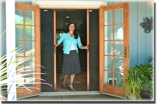 out swing doors sacramento ca a to