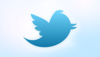 twitter for chat
