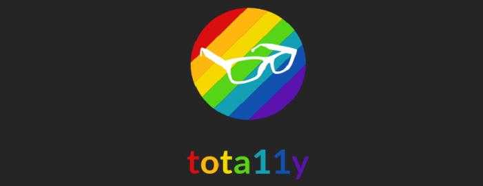 tota11y vérifie l'accessibilité de votre page web
