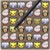 pokemon-shuffle-sc1