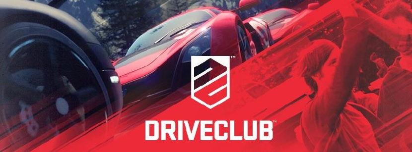 Driveclub update: Hardcore handling and 6 new tracks out now