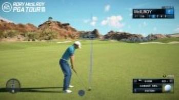 PGA Tour SC1