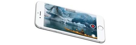 iPhone 6S long