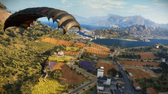 Just Cause 3 ss1