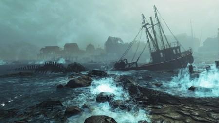 Fallout4_DLC_FarHarbor03_730