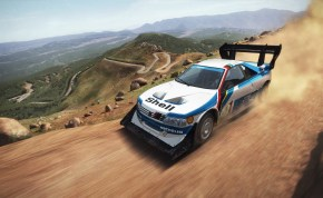 Dirt Rally sc1