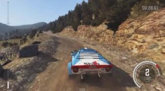 Dirt Rally sc2