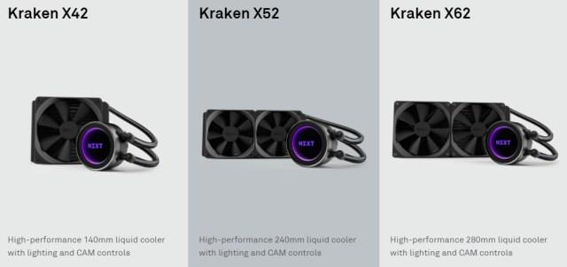 nzxt-kraken-coolers-3
