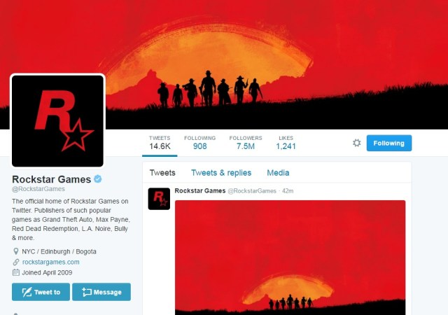 red-dead-2-tweet
