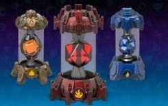 skylanders-imaginators-crystals