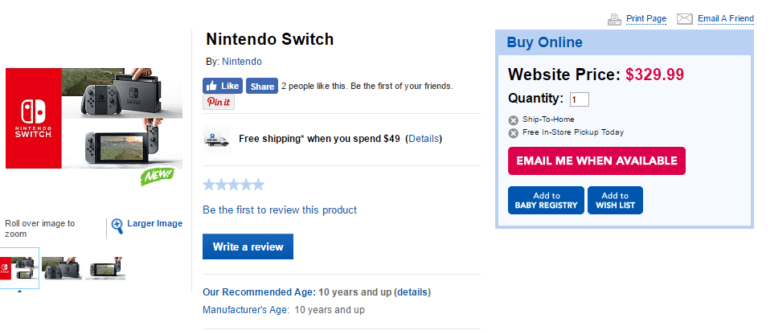 switch-price-leak-a
