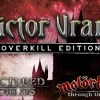 Victor Vran : Overkill Edition