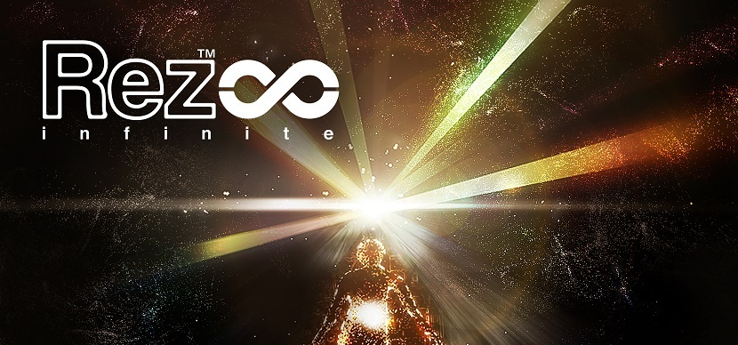 Rez Infinite launches on PC and Oculus Home today – 4DGamers com