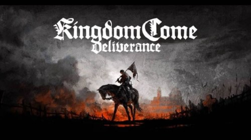 Kingdom Come Deliverance: Band of Bastards