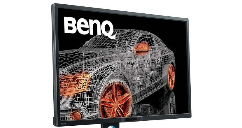 Review: BenQ PD3200Q DesignVue Monitor