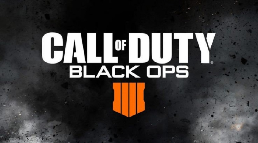 112GB Free Hard Drive space needed for initial Call of Duty: Black Ops 4 install