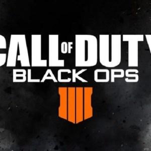 Black Ops 4 smashes digital records