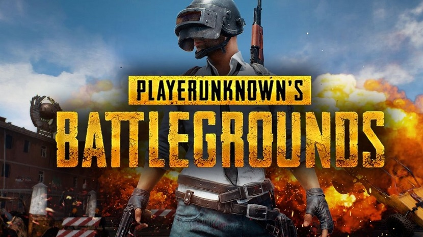 Player Unknown's Battleground gets a full Xbox One launch on September 4th